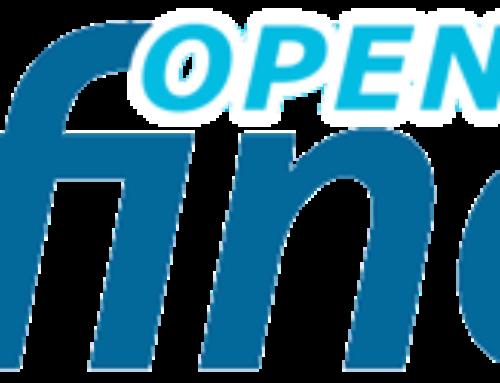 【資料分析】OpenRefine 工具