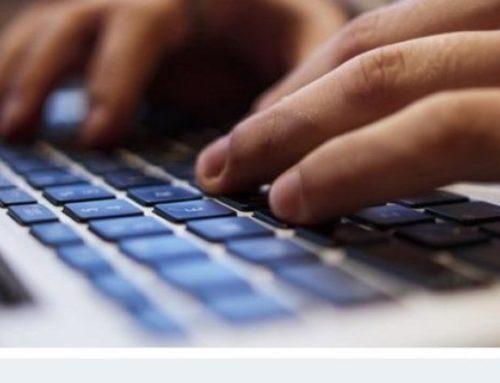 【新聞】5個熱門網站代管平台皆含有安全漏洞