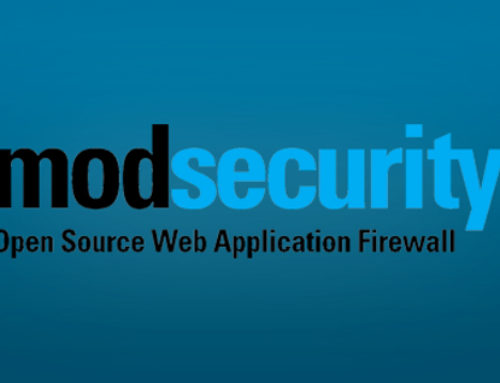 【wordpress】Avada Live editor 與 Web Application Firewall 的設定問題衝突