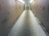 板橋地下人行道